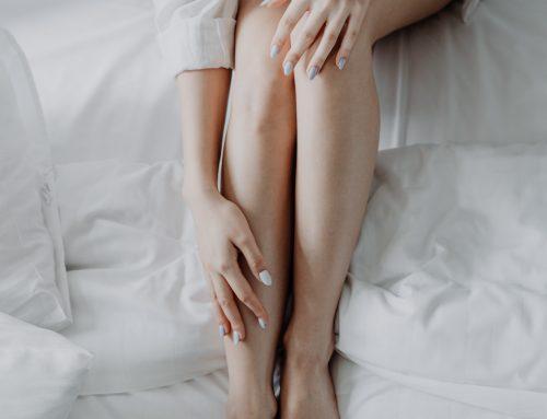 Restless Legs Syndroom: nauwkeurige en specialistische behandeling zijn cruciaal
