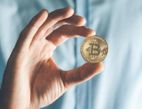 Icoinic: serieus investeren in de cryptomarkten